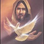 jesus-and-holy-spirit-dove