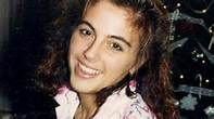 I Will Never Forget the Look of Horror on My Sister Terri Schiavo's Face the Day She Died