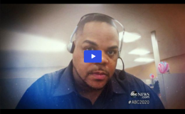 Why Vester Flanagan, Now Bryce Williams, Was Fired From WDBJ
