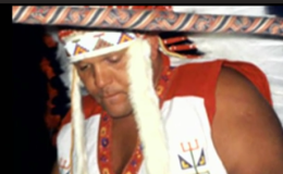 Chief White Owl: Injustice Florida Punitive Damages on Wrongful Death for Victims Families