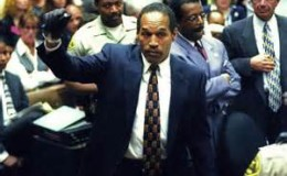 The Simple Truth About the O.J. Simpson Case