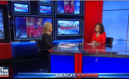 'Shame on Her': Judge Jeanine Calls Out Prosecutor in Freddie Gray Case
